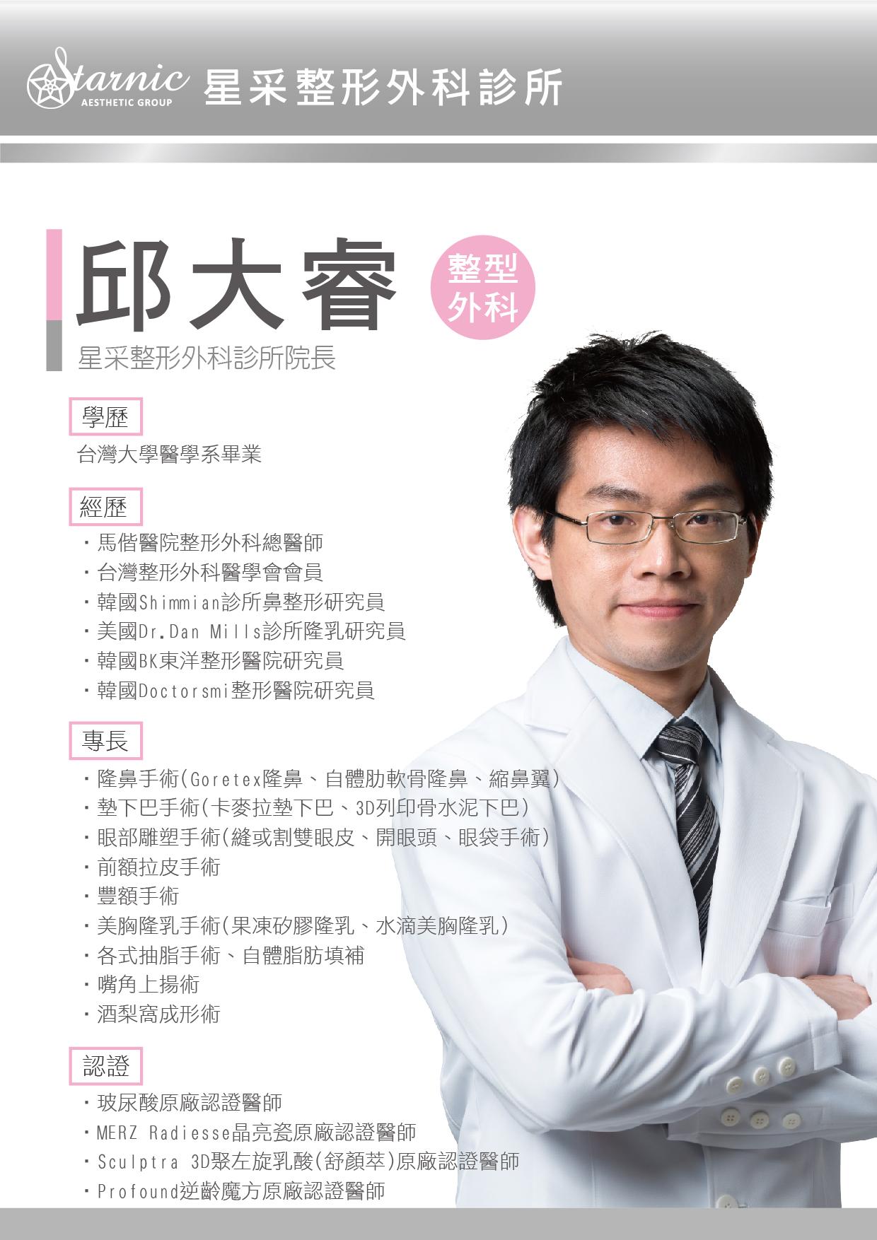 醫師簡介製作-邱大睿-02.jpg