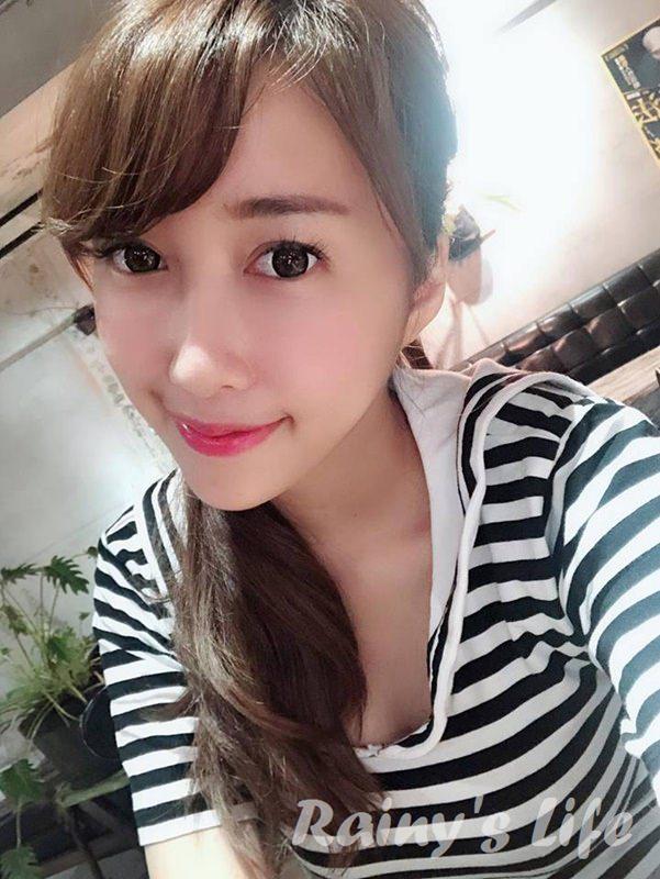 http://img.tiara.tw/20171130025918_12.jpg