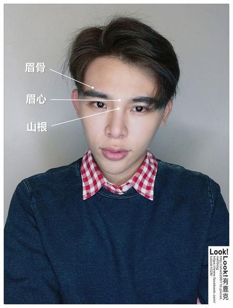 鼻部位說明.jpg
