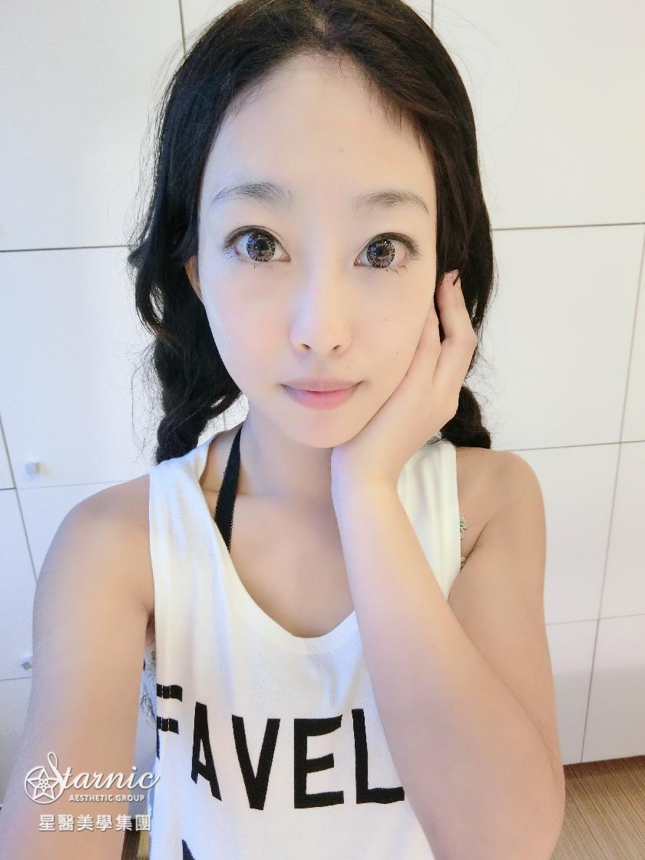 LEILEI:eyebrow:CIMG0278.JPG