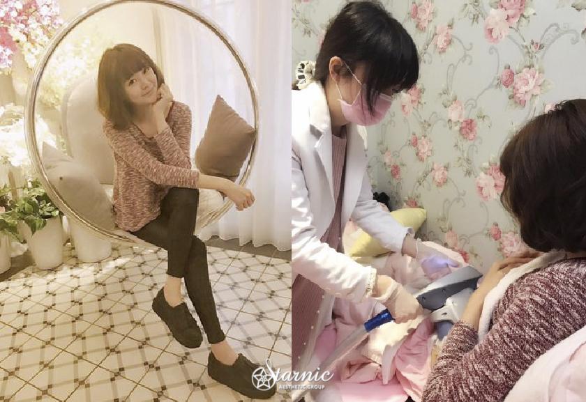 星采古亭_鑽石冰雕_屋米 UMI.com04