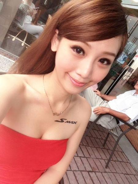 【雙眼皮】星和台北醫美/邱大睿醫師_我就是想讓自己更完美❤ 雙眼皮來了~!!!_泡菜菜