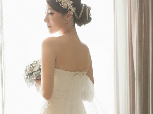 【杏仁酸煥膚】星采大安醫美/新娘選修課。婚前身體保養小秘密!_哈尼