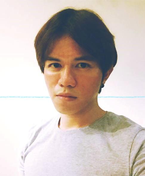 【飛梭雷射】星和診所/仁愛醫美-定期進廠保養,讓自己隨時保持在最佳狀態!!~-野人 李威慶