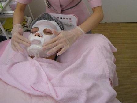 【淨膚雷射】杞孟衿醫師-得獎的事-小寶-醫學美容淨膚雷射囉!