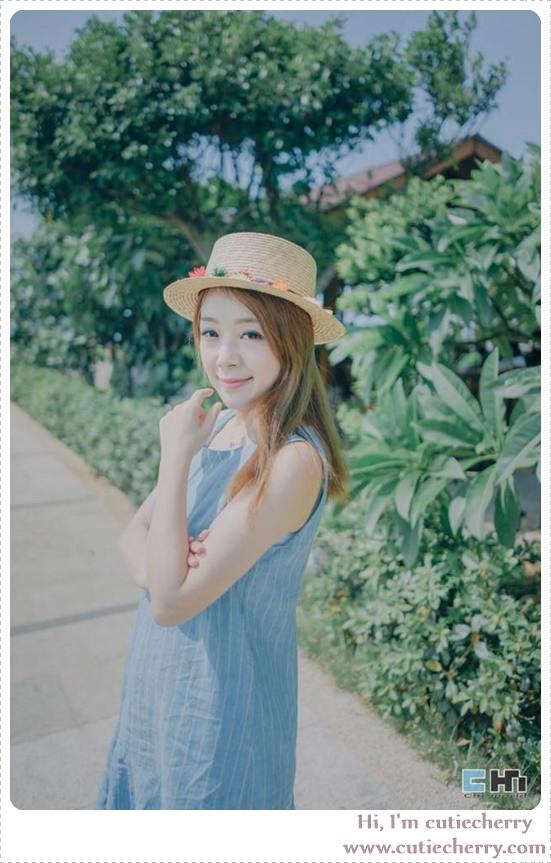 【活氧泡泡亮白/基因檢測/肉毒】星采古亭/楊志雄醫師-星采一站式美容♥_Cherry